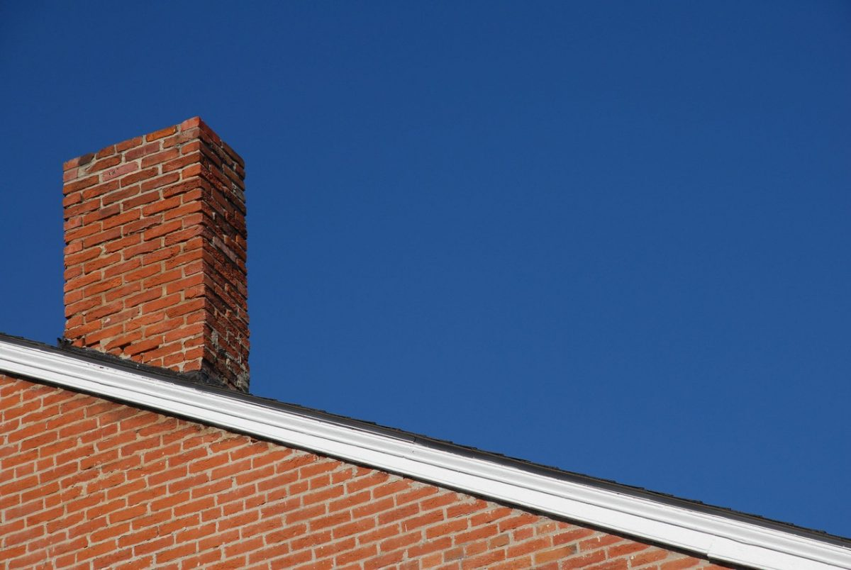 Najważniejsze akcesoria do pokrycia dachowego